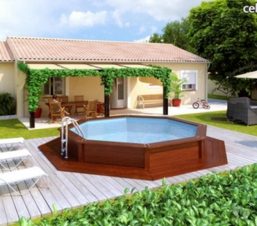 Photos Vivastreet (275465CT) Vente Maison neuve 90 m² à Albi 179 000 €