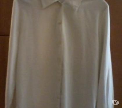 Photos Vivastreet (Sur)chemise en modal taile 3840