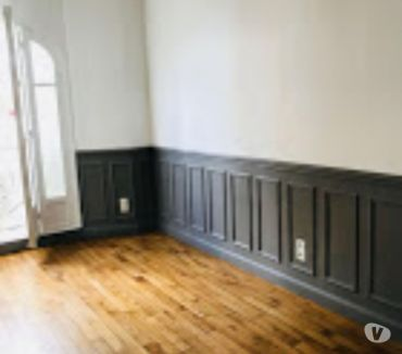 Photos Vivastreet DEVIS TARIF PRIX ESTIMATION RENOVATION APPARTEMENT Paris-ID