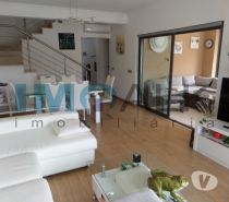 Photos Vivastreet T3 en duplex avec double stationnement à Vilamoura A-759