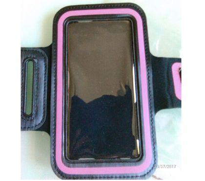Photos Vivastreet Brassard smartphone PRO TOUCH Armpocket