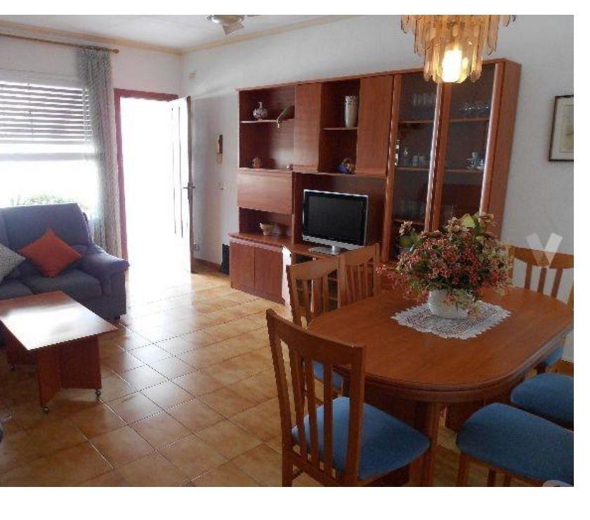 location saisonniere Espagne - Photos Vivastreet Apartament A. Roig