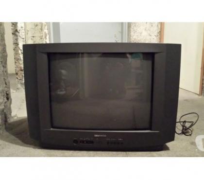 Photos Vivastreet television