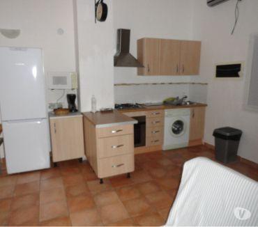 Photos Vivastreet maison pres d'ile rousse