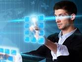 Designer Web - Nice - Vous voulez faire carrière dans les métiers du numérique, du web et du graphisme ? Devenez Designer Web pour mettre en oeuvre vos connaissances dans les nouvelles technologies : création de visuels, intégration de pages Web, création de sites - Nice