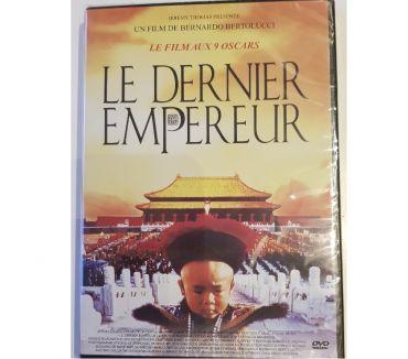 Photos Vivastreet LE DERNIER EMPEREUR