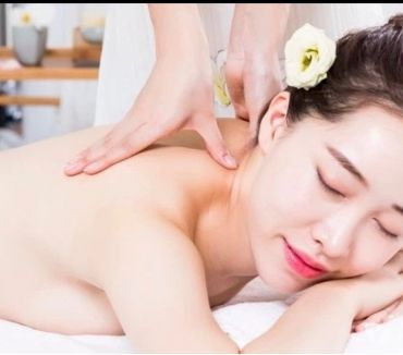 Photos Vivastreet YILAN massage de relaxation