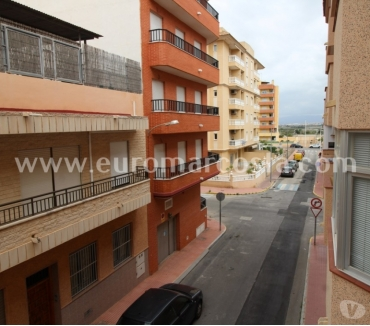Photos Vivastreet REF 3544 - APPARTEMENT IMPECCABLE PROCHE MER