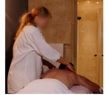 Photos Vivastreet Massage paris 17