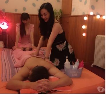 Photos Vivastreet Massage asiatique