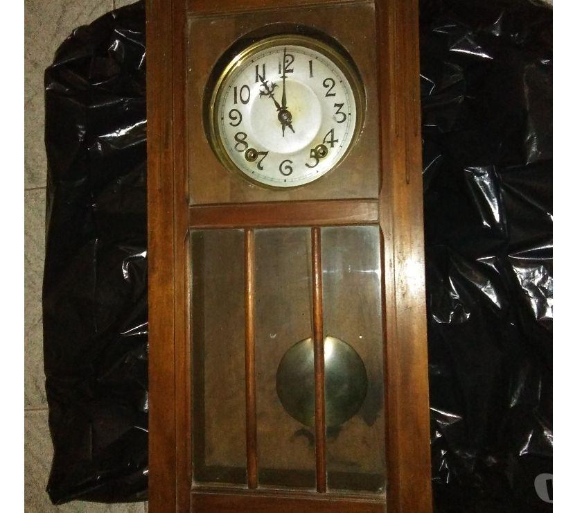 Collection Hérault Servian - 34290 - Photos Vivastreet Horloge comtoise