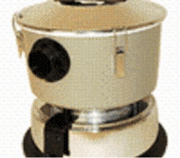 Photos Vivastreet aspirateur professionnel grande surface lux force mv 175