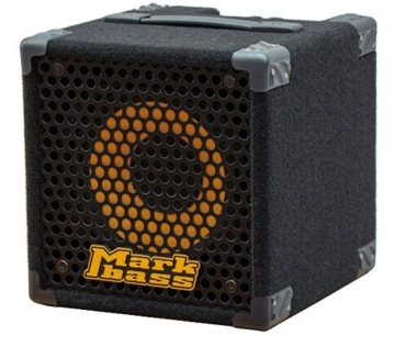 Photos Vivastreet Enceinte Mark­bass Micro­mark 801