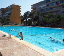 Photos Vivastreet Appartement spacieux dans quartier résidentiel avec piscine
