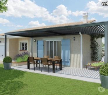 Photos Vivastreet (275416CT) Vente Maison neuve 83 m² à Albi 164 000 €