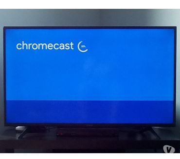 Photos Vivastreet Téléviseur Hisense Ultra HD 4K Modèle H43NEC5200