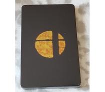 Photos Vivastreet Steelbook Smash Bros Nintendo Switch
