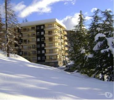 Photos Vivastreet appartement valberg 52 m2 au pied des pistes