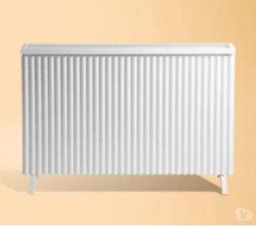Photos Vivastreet transport 1 radiateur électrique du 77 au 64