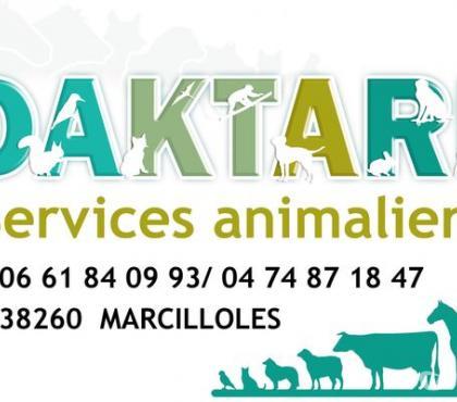 Photos Vivastreet Aides pour vos animaux