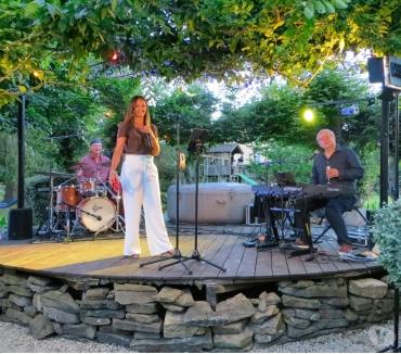 Photos Vivastreet ALL MUSIC CLUB, un groupe pour tous vos évènements