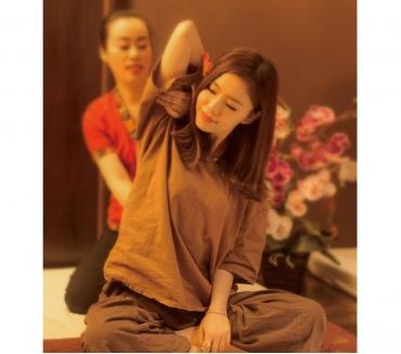 Photos Vivastreet ACE Salon Massage Épilation Coréen 20 Freycinet 75016 Paris