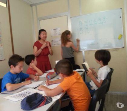 Photos Vivastreet Cours de chinois