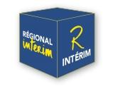 SOUDEUR_h f - Toulon - Vous êtes expert dans votre métier. Nous aussi ! Notre groupe REGIONAL INTERIM & R INTERIM s'appuie sur ses compétences en Ressources Humaines et ses convictions fortes comme la confiance, la transparence et l'écoute pour vous accompagner dan - Toulon