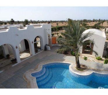 Photos Vivastreet A Vendre Villa de charme avec piscine idéale chambres d'hôte