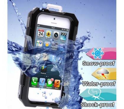 Photos Vivastreet coque boitier de protection iphone 5 étanche