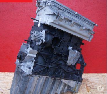 Photos Vivastreet Bloc moteur Volkswagen 2.0 TDI CKT