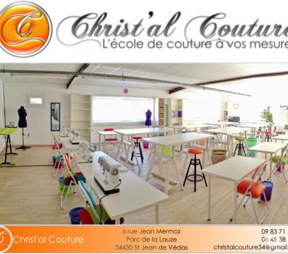 Photos Vivastreet Cours et formation couture