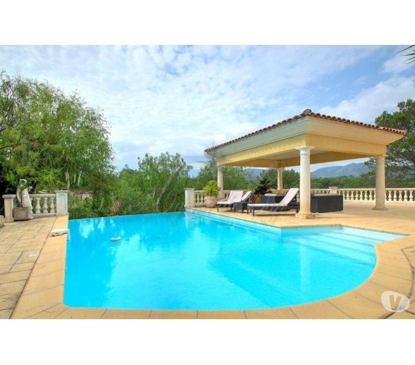 Photos Vivastreet (03967_7637) Vente Villa Saint Raphael
