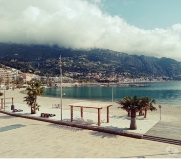 Photos Vivastreet Location Bord de mer Menton