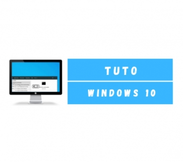 Photos Vivastreet Tuto Windows 10 Via Utip
