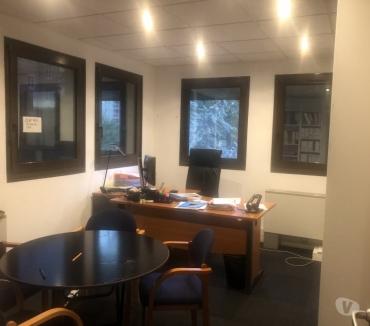 Photos Vivastreet Bureaux 182 m² Villeurbanne