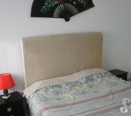 Photos Vivastreet location appartement meublée courte durée à Tunis