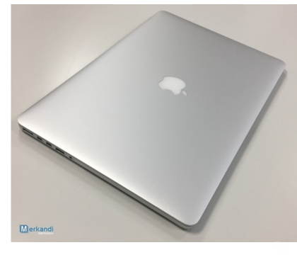 Photos Vivastreet Lot d'ordinateurs portables de marque Apple- Macbook Pro