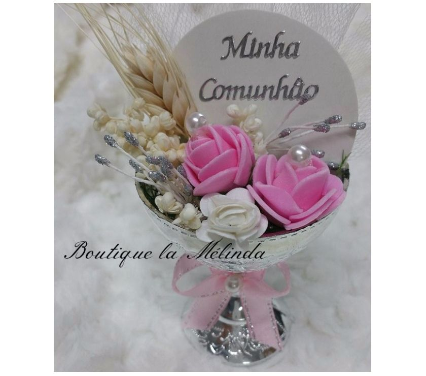 Cadeau invite communion neuf portugal paris 17 me for Decoration 75017