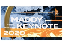 Photos Vivastreet 2 pass pour MADDY KEYNOTE du 30 au 31 janvier 2020 à Paris