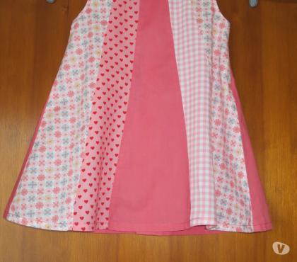 Photos Vivastreet robe taille 18 mois VERTBAUDET
