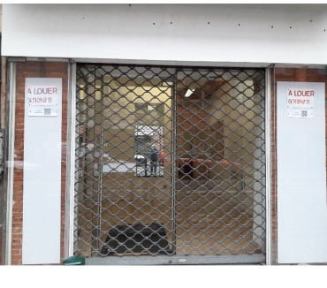 Photos Vivastreet loue local pour bureau 40m2 hyper centre Toulouse