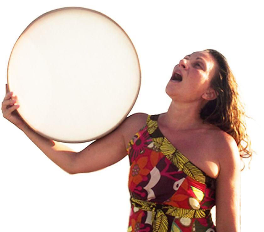 Photos Vivastreet Cours de Chant Sicilien et Chant Créatif