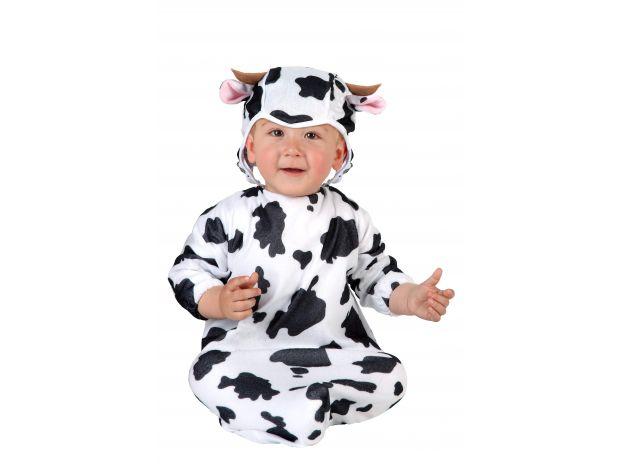 Photos Vivastreet Déguisement vache bébé 1-6 mois