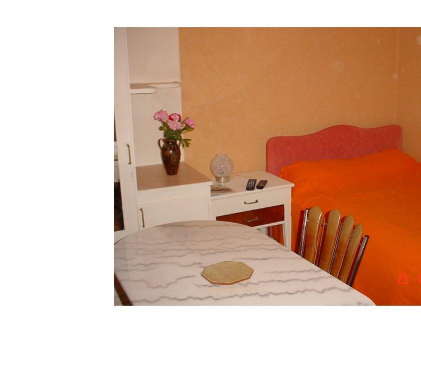 Appartement meublé Deux-Sèvres Niort - Photos Vivastreet studio meublé