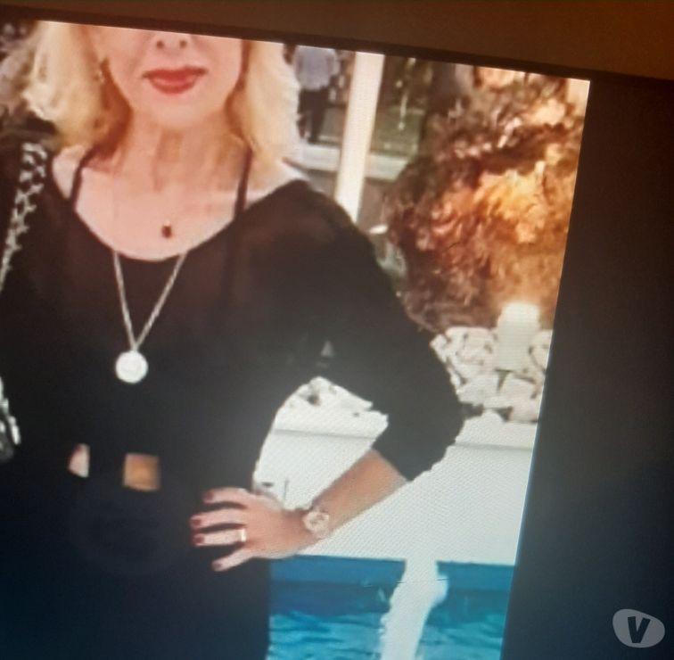Photos Vivastreet F CLASSE ! massage relaxations zen bien être tantrique