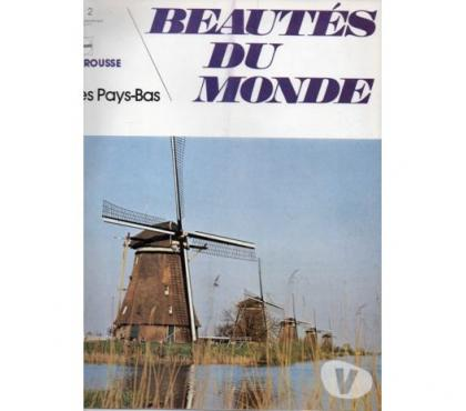 Photos Vivastreet encyclopedie beautes du monde