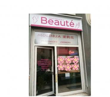 Photos Vivastreet Massages Asiatiques et Soins Esthetiques Femmes Hommes