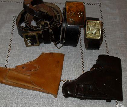 Photos Vivastreet Souvenirs de L'Arme rouge
