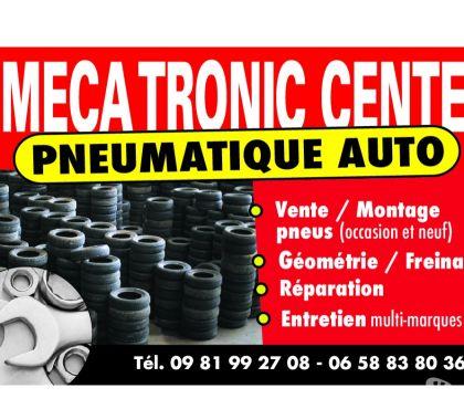 Photos Vivastreet Mecanique entretienpneus auto a prix chox